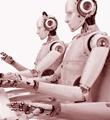 """接到陌生电话竟是AI机器人""""收车"""""""