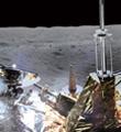 年底发射嫦娥五号 实现月球采样返回