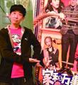 张达明:喜剧没有地域之分