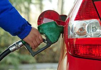 油价电价天然气价格将全面下调