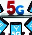 5G时代将引爆哪些颠覆性场景?