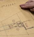 致远舰设计图百年后英国重现