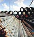 国内钢价先抑后扬 进口矿价见跌