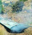 冲突升级 印巴击落对方战机