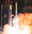 300次!中国长征火箭再创发射新纪录