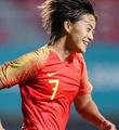 女足世界杯6月7日开赛