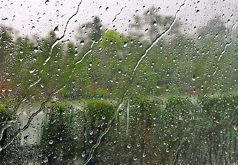 今天山东局部有大雨或暴雨