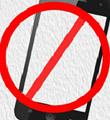 手机禁令 国外更狠
