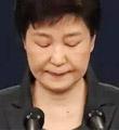 朴槿惠一审被判24年全程直播