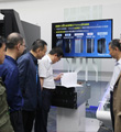 临沂兰山年注册量两万多 居全省县域第一位
