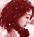 刘若英:我也没有学会去爱
