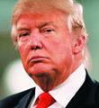 """特朗普宣布""""退群""""伊核协议恐难续存"""