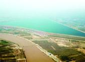 鹊山水库未来将主要向先行区供水