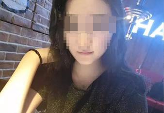 深夜乘顺风车 济南空姐郑州遇害
