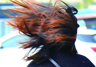 近20年济南曾出现至少3次龙卷风