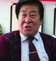 """""""山东民歌王子""""杨松山去世"""
