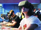 揭秘VR鲁企成长史