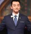 """郑恺英语惊艳 """"才华""""人设更圈粉"""