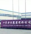 步长制药拟收购朝阳银行2.1亿股股权