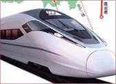 """山东铁路的""""成长史"""""""