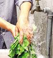 居民水价将调至不低于成本水平