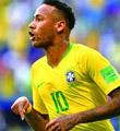 7月7日星期六2:00比利时VS巴西