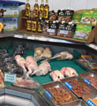 鸡肉价格再度走高