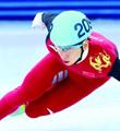 北京冬奥会新增7个小项