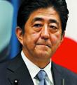 7连涨!日本拟再增军费