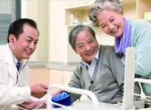 健康管理:健康体检只是第一步