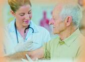 阿尔茨海默病疫苗不远了?