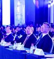 第三届齐鲁肿瘤大会在济南举行