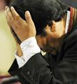 """玻利维亚总统辞职 拉美多国指""""政变"""""""