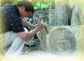 李铭:用考古视角还原泉城文化脉络