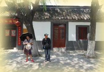济南公布第二批38处历史建筑名单