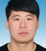 http://www.readmeok.com/upimg/张骞4/000000000000/魔板.jpg