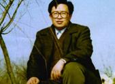刘恒杰:根植于乡土的作家梦
