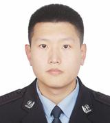 http://www.readmeok.com/upimg/张骞4/00000000000000000/00000000000000.jpg