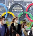 奥运真要延期了,谁最难受?