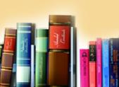 """中国味儿""""教科书式""""刑侦小说怎么写"""