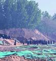 河南四儿童被埋初步认定为刑事案件