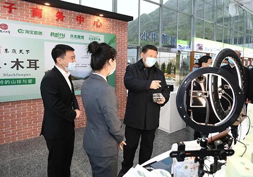 京沪高速改扩建年内通车