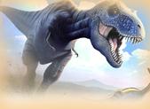 我们的一年比恐龙少7天