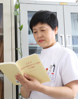 http://www.readmeok.com/upimg/张骞4/000000007777/untitled.jpg
