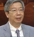 央行行长易纲谈下半年中国经济走势