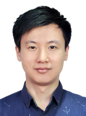 http://www.readmeok.com/upimg/张骞4/0100000000000000000/01战疫标兵%20王涛.jpg