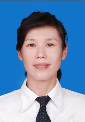 http://www.readmeok.com/upimg/张骞4/0100000000000000000/07战疫标兵%20刘瑞霞.jpg