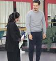 中韩文化交融,重塑文学经典
