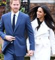 """哈里王子携妻子""""退出""""英国王室"""