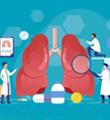 新型肺炎被纳入传染病管理